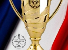 trofeos-placas